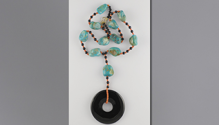 collier-chinois.jpg