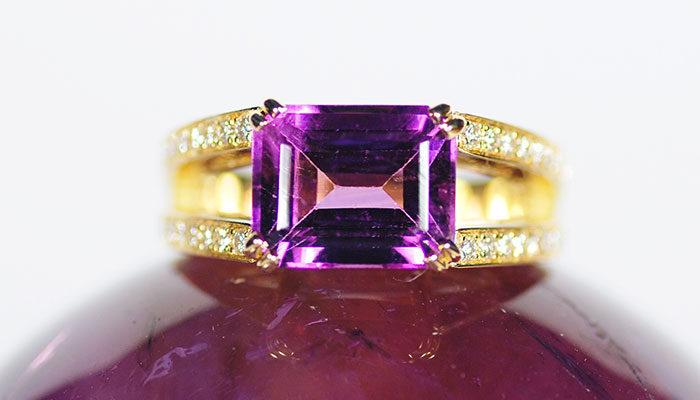 violette_0220