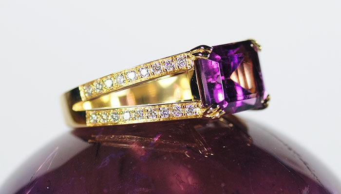 violette_0221
