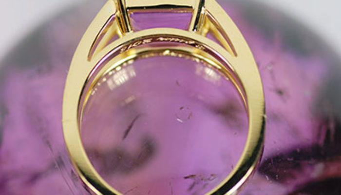 violette_0225